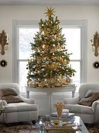 table xmas tree. christmas tree on a table, save room for presents underneath! table xmas b