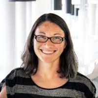 """300+ """"Jackie Stein"""" profiles   LinkedIn"""