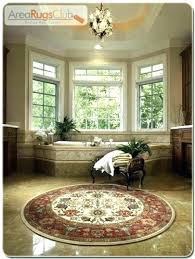 round entry rugs round entryway rugs round foyer rugs com throughout remodel 7 entryway rugs entry round entry rugs round foyer