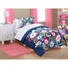 teenage bedding set bedroom pretty girls bedding boys full comforter set  navy blue full size of . teenage bedding ...