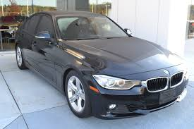 All BMW Models bmw 328it : Certified Pre-Owned 2013 BMW 3 Series 328i xDrive 4dr Car in Macon ...
