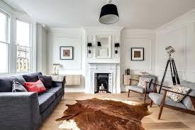 fake bear skin rug with head uk faux cowhide furniture accessories greatest quality of