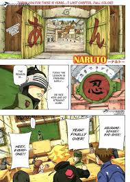 Small Picture 23 best Naruto Manga Chapter 700 images on Pinterest Read naruto
