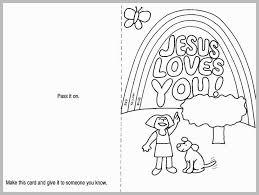 Jesus Loves Me Coloring Page Unique Jesus Loves The Little Children