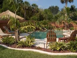 Small Pools  Spools  Premier Pools U0026 SpasSwimming Pool In Small Backyard