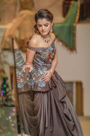 Designer Dresses In Ludhiana Rose Creations Ferozepur Road Fashion Designers In