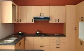 best kitchen furniture. Modular Small Kitchen Design And Interior Is Presenting By HOME FURNITURE AND INTERIORS, Checkout More Best Ideas For Apartments 2017 . Furniture