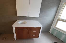 mid century modern bathroom tile. Gallery Of Modern Style Mid Century Bathroom Tile Bathrooms Remodeled Remodel O