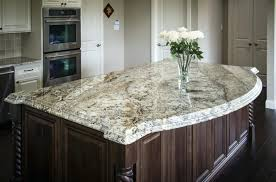 marble countertops home depot new granite home depot new granite remnant marble and granite cultured marble marble countertops home depot