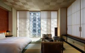 Hotel Ryumeikan Tokyo Where To Stay In Tokyo Hotels By District Telegraph Travel