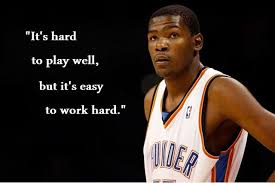Famous Basketball Quotes Stunning Motivational Monday Everything Basketball Basketball Pinterest