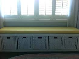window seat furniture. Incredible Storage And Seating Benches White Window Seat Bench Full Plan Furniture