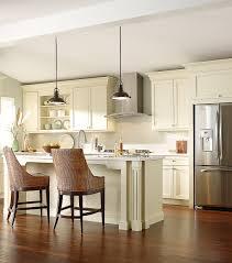 Light Pendants For Kitchen Progress Lighting Pendants With Personality