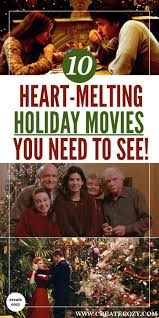 The 25+ best List of comedy movies ideas on Pinterest | Movies ...