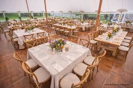 Rectangle Tables Wedding Reception Event Table Rentals Round Rectangle Square And Vermont