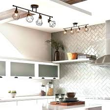 track lighting ideas kitchen best on for designs 4 small track lighting ideas kitchen best on for designs 4 small
