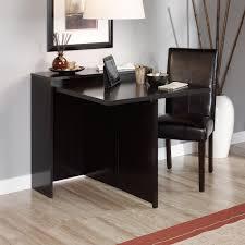 fold away office desk. Sauder-fold-away Fold Away Office Desk S