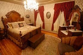Victorian Era Decor Victorian Bedrooms Victorian Mola Bedroom Set Pinterest Victorian