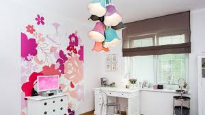 well liked kids bedroom chandeliers with regard to kids bedroom chandelier ideas view 20