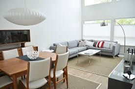 ikea living room rugs coma frique studio d6ed1776b