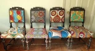 dining room chairs upholstery extraordinary dining chair upholstery fabric at of exciting dining room dining room chairs upholstery ideas governing good