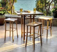 bamboo modern furniture. Bringing Home Modern Bamboo Furniture