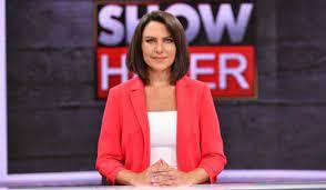 Ece Üner Show TV'den ayrıldı! İşte yeni adresi ve sunacağı program - MEDYA  Haberleri