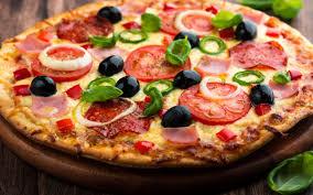 """Képtalálat a következőre: """"pizza"""""""
