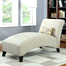 couches for bedrooms. Contemporary For Couches For Bedrooms Bedroom Sofa Image Of Cozy Small  Inside Couches For Bedrooms