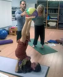 every kid s yoga teaching yoga to children with special needs nyc