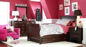 white furniture set tween bedroom ikea tween furniture w76 tween