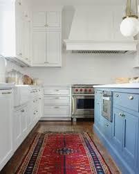 891 Best Dream Kitchen images in 2019 | Dream Kitchens, Kitchens ...