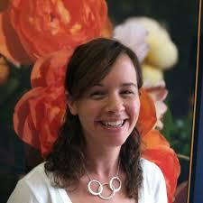 Sara JOHNSON | Professor (Assistant) | PhD | Tufts University, MA | Tufts |  Child Study and Human Development