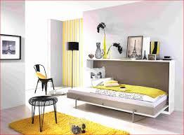 Langes Schlafzimmer Einrichten Das Beste Von Schlafzimmer