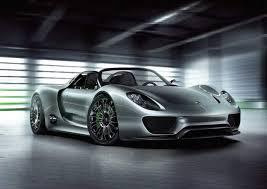 2018 porsche spyder price.  Spyder 2017 Porsche 918 Spyder PlugIn Hybrid And 2018 Porsche Spyder Price Y