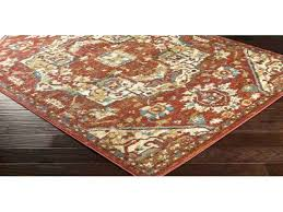 red and beige area rugs found it at crimson red teal area rug area rug layout red and beige area rugs
