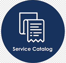 Service catalog Organization Management Consultant, Cloud Security Logo,  blue, electronics, company png | PNGWing