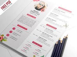 custom best essay editing site usa resume sample retail simple graphic design resume samples pdf graphic designer resume pdf art graphic design resume samples