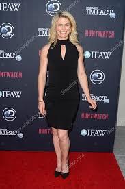 Sheryl Fink actress - Stock Photo , #spon, #Fink, #Sheryl ...