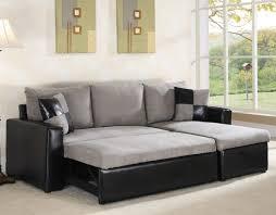 Full Size of Sofa:corner Sleeper Sofas Extraordinary L Shaped Sleeper Sofa  Catchy Home Design ...