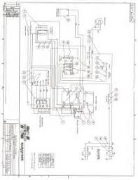 similiar ez go 875 schematic keywords cushman golf cart wiring diagram also ez go golf cart wiring diagram