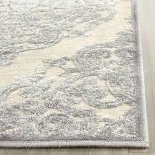 contemporary grey area rugs safavieh soho rug reviews