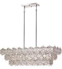 ceiling lights 5 pendant ceiling light trans globe lighting 8 tangier inch polished chrome reya