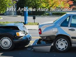 Car Insurance Quotes Online Free Simple Get Free Arizona Auto Insurance Quotes Online CarsU