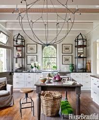 wallpaper gorgeous kitchen lighting ideas modern. Wonderful Ideas Wire Chandelier To Wallpaper Gorgeous Kitchen Lighting Ideas Modern 8
