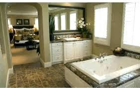 paint colors bathroom neutral color ideas most popular behr for