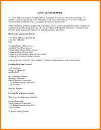 Seminar Invitation Letter Example Best Of 9 Business Letter Example ...