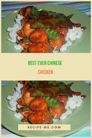 best ever chinese en chinese en chinese food my best recipe oriental food