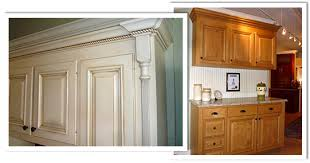heartwood cabinet refacing connecticut cabinet refacing