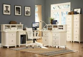 white home office desks. Large Size Of Office:awesome Corner Office Furniture White Home Hanna Desks